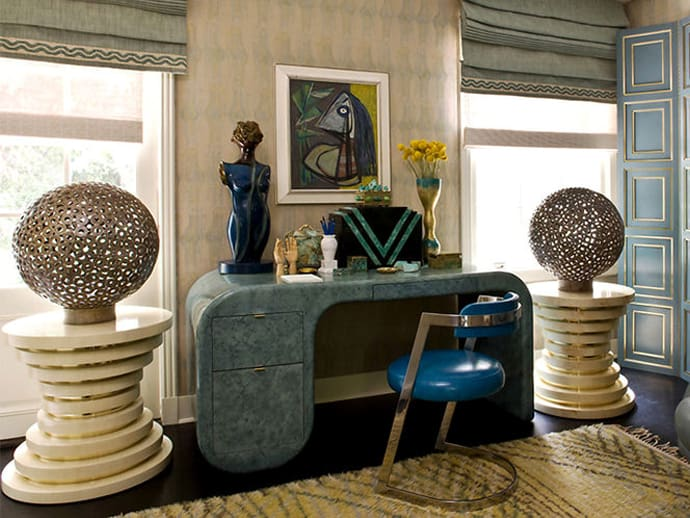 home office design designrulz (50)