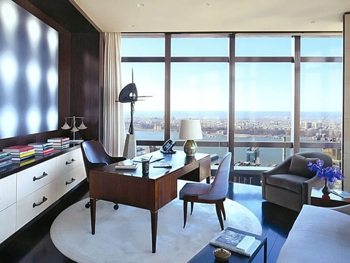 home office design designrulz (51)