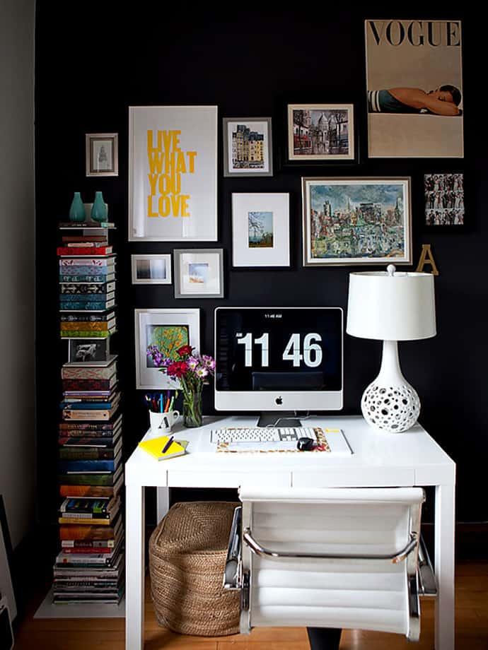 home office design designrulz (53)
