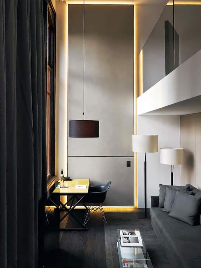 home office design designrulz (54)