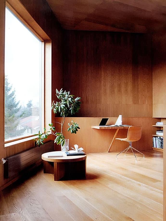 home office design designrulz (55)