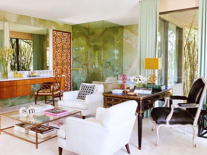 home office design designrulz (56)