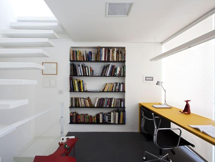 home office design designrulz (57)