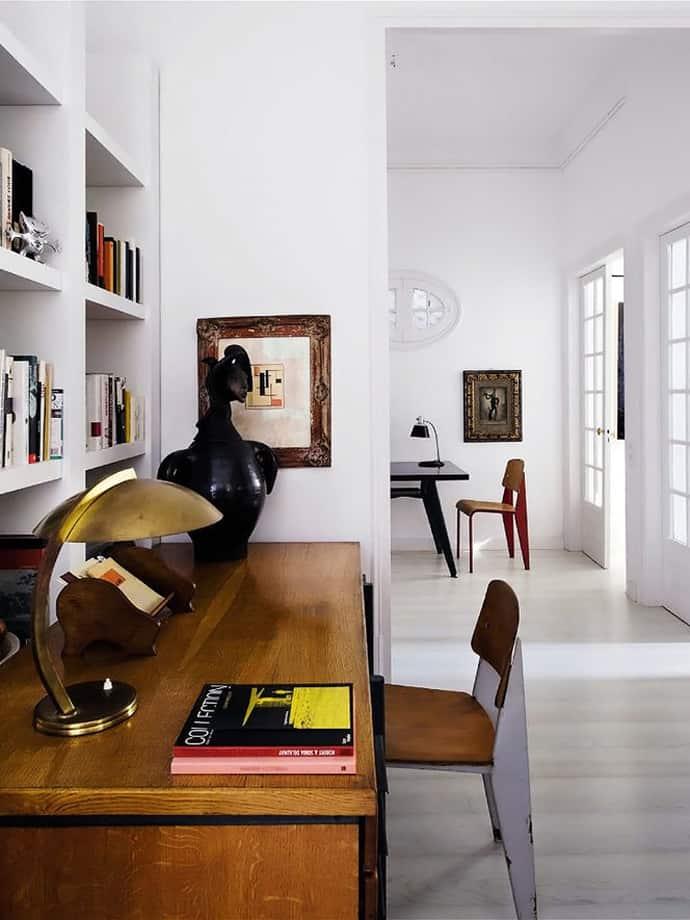 home office design designrulz (58)