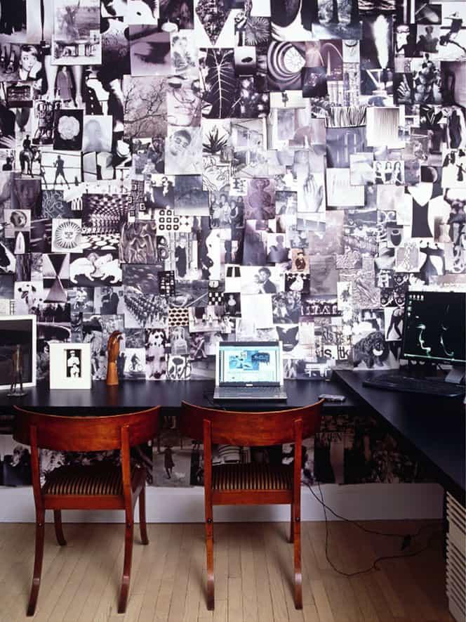 home office design designrulz (59)