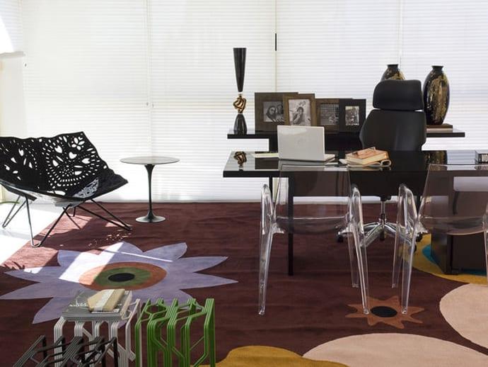 home office design designrulz (6)