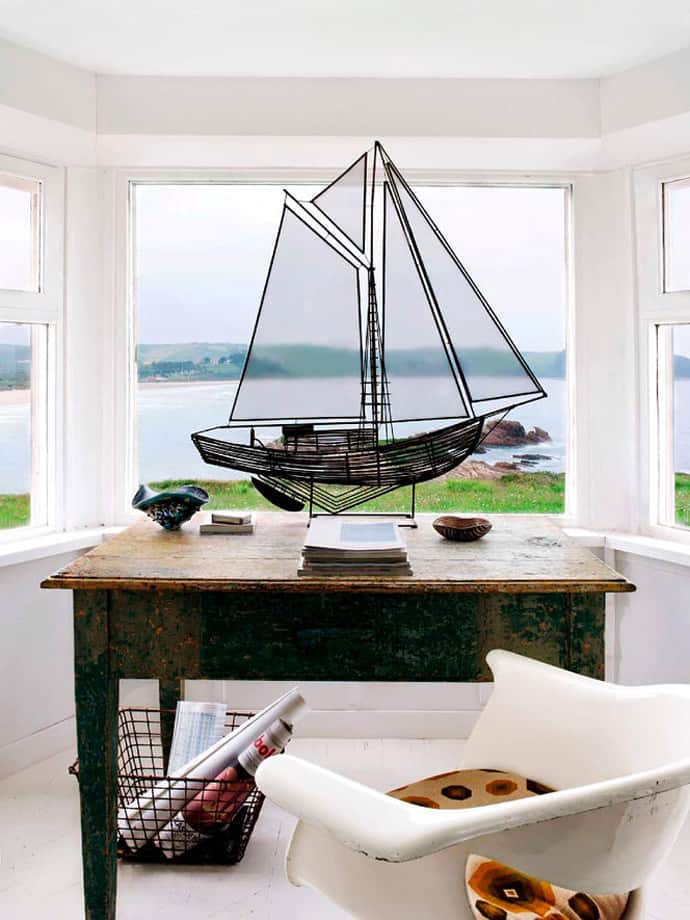 home office design designrulz (7)
