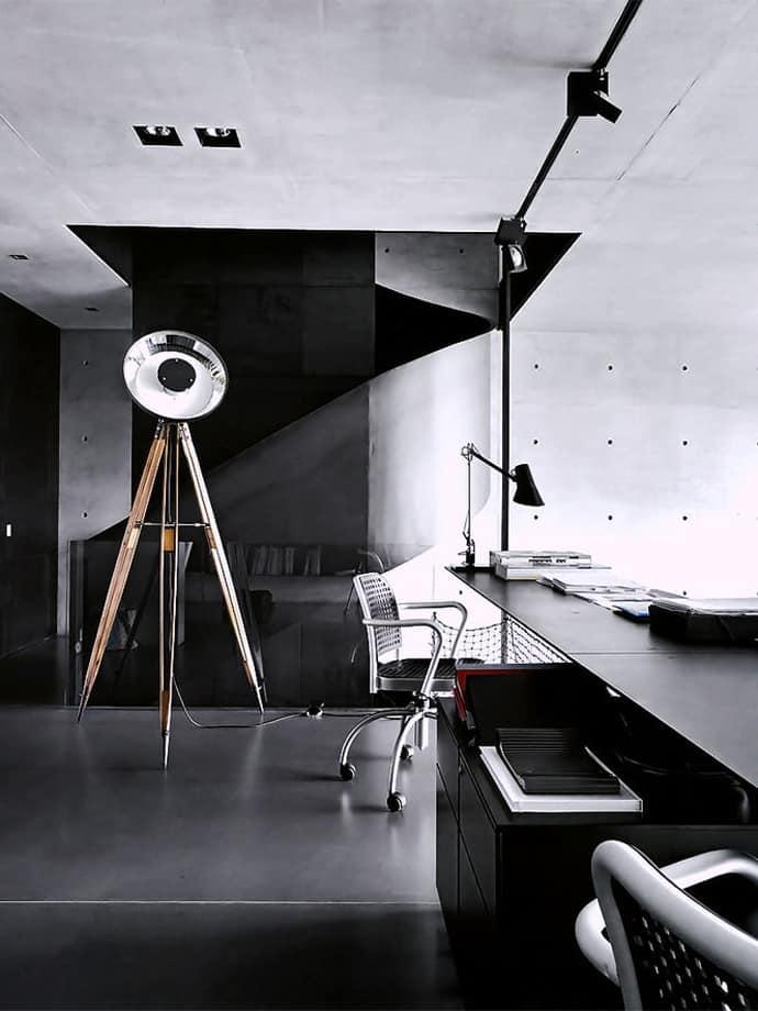home office design designrulz (8)