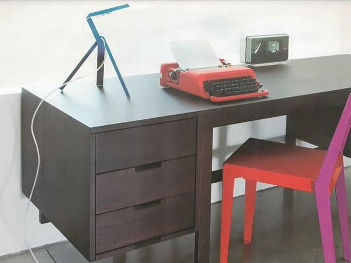 home office design designrulz (9)