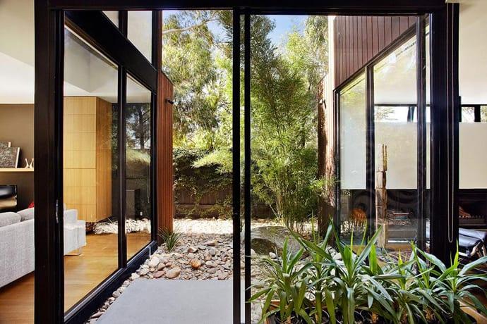house-designrulz-004