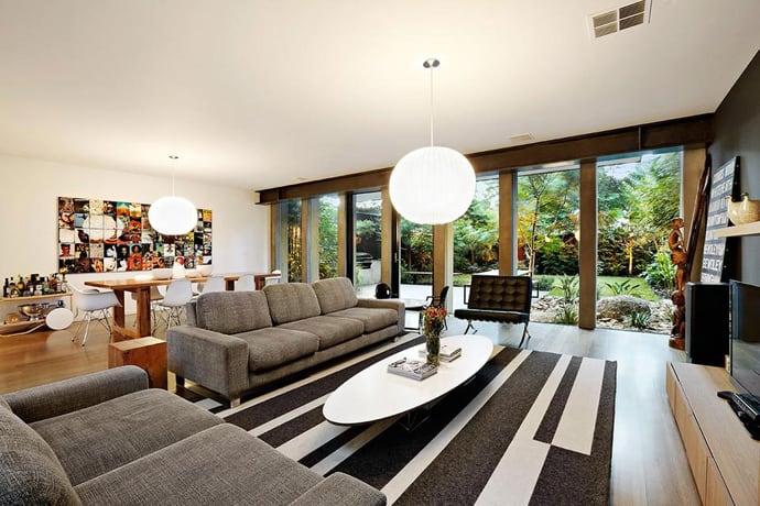 house-designrulz-006