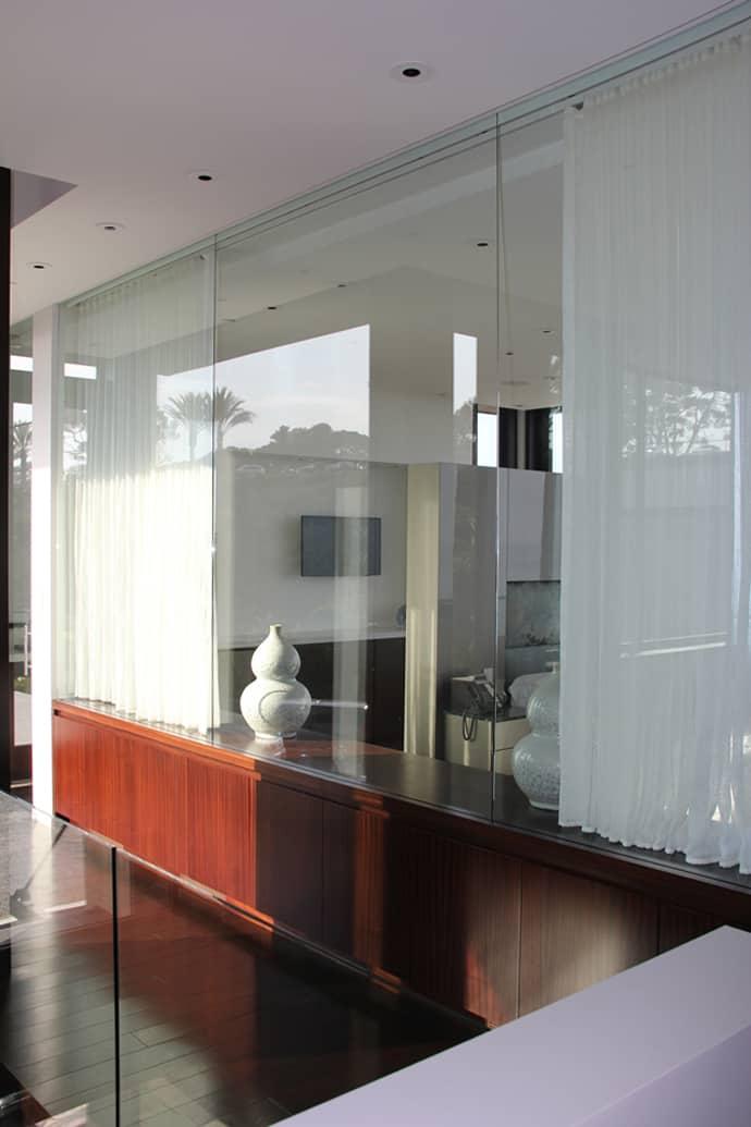 modern villa dana point-designrulz-001