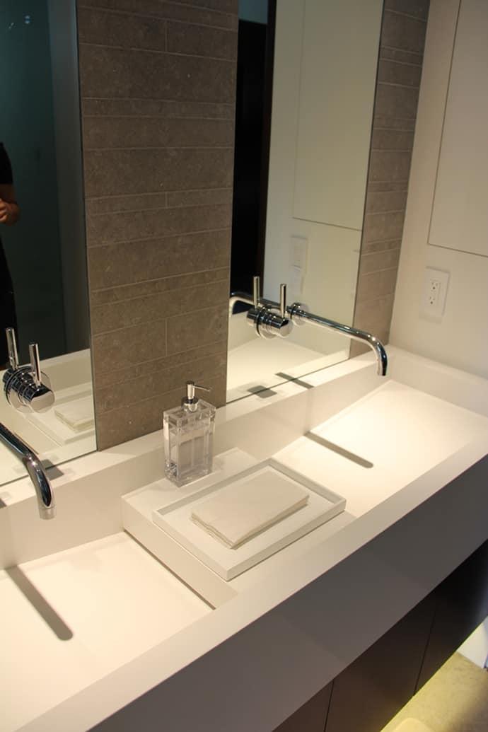 modern villa dana point-designrulz-002