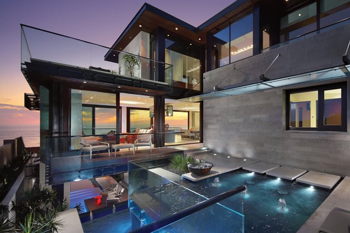 modern villa dana point-designrulz-004