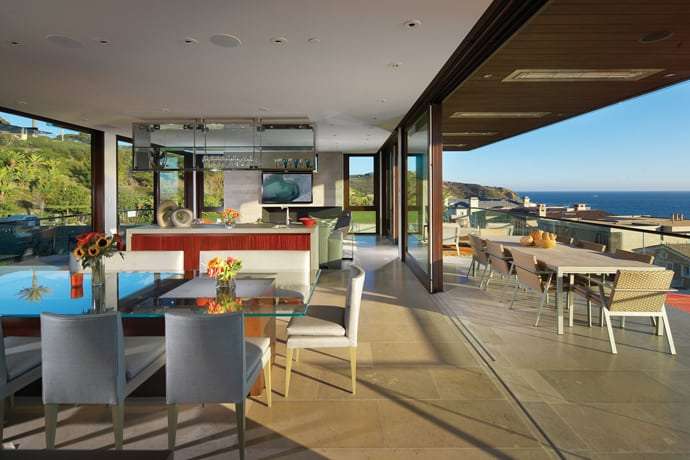 modern villa dana point-designrulz-005