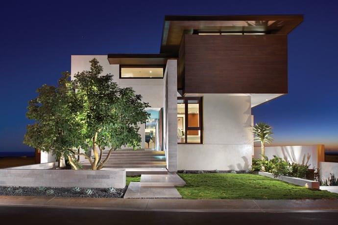 modern villa dana point-designrulz-007