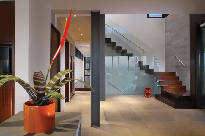 modern villa dana point-designrulz-009