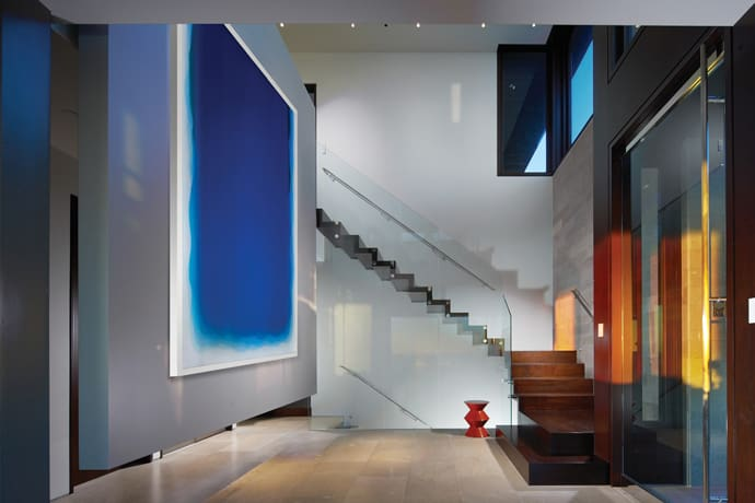 modern villa dana point-designrulz-010
