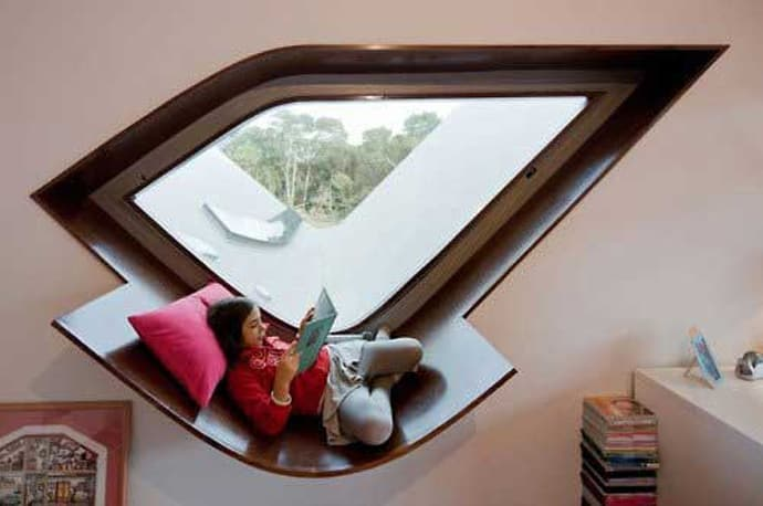 reading nook-designrulz-004
