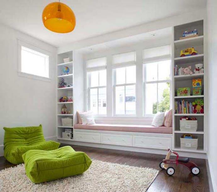 reading nook-designrulz-006