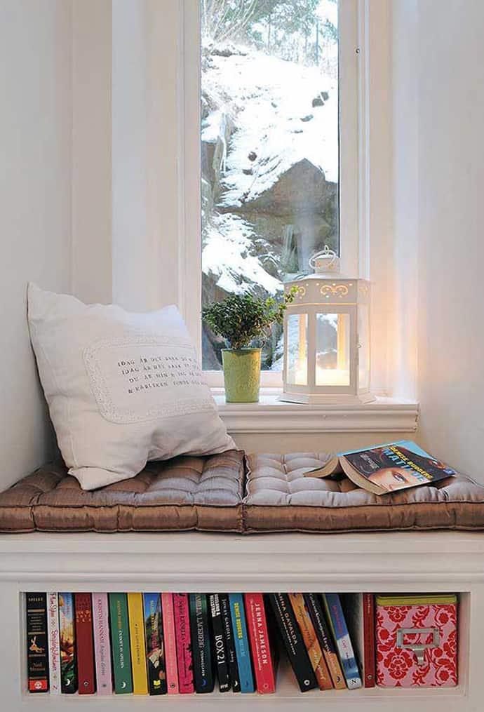 reading nook-designrulz-008