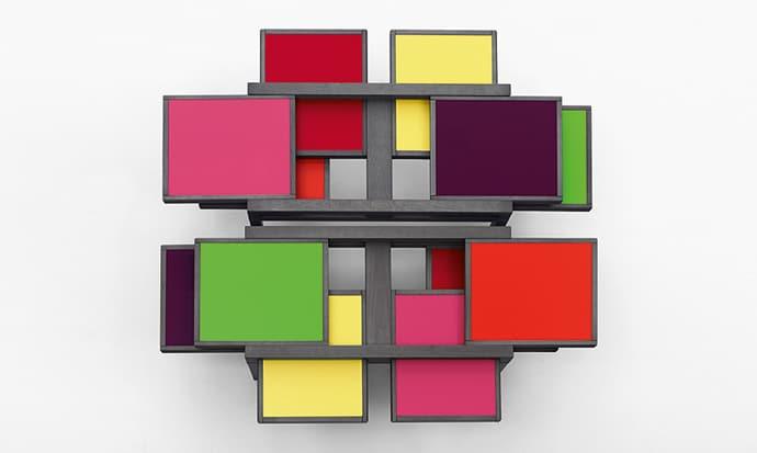 table-designrulz-001