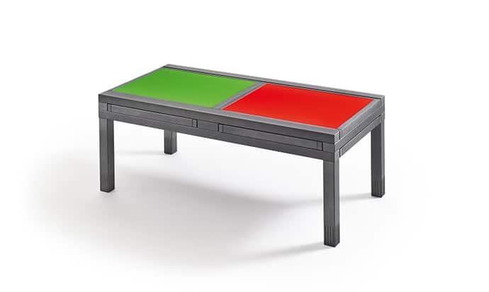 table-designrulz-002