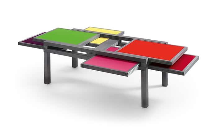 table-designrulz-003