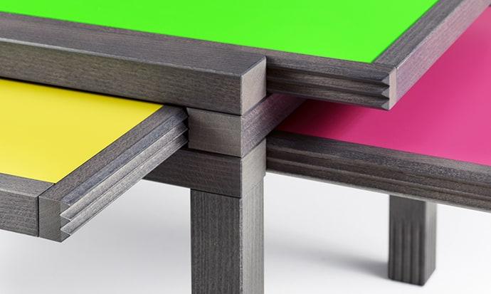 table-designrulz-005