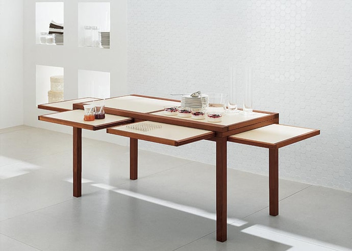 table-designrulz-007