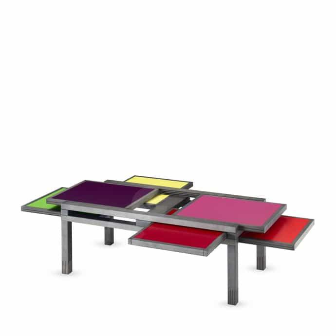 table-designrulz-009