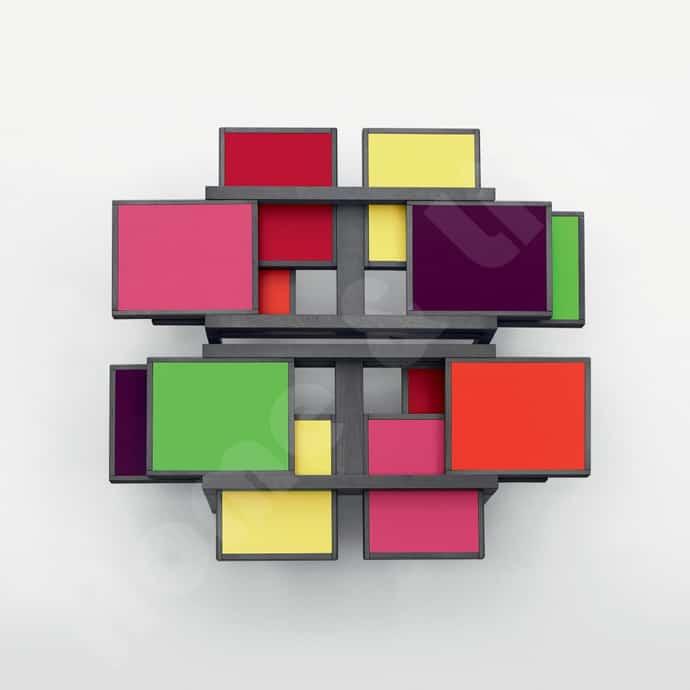 table-designrulz-010