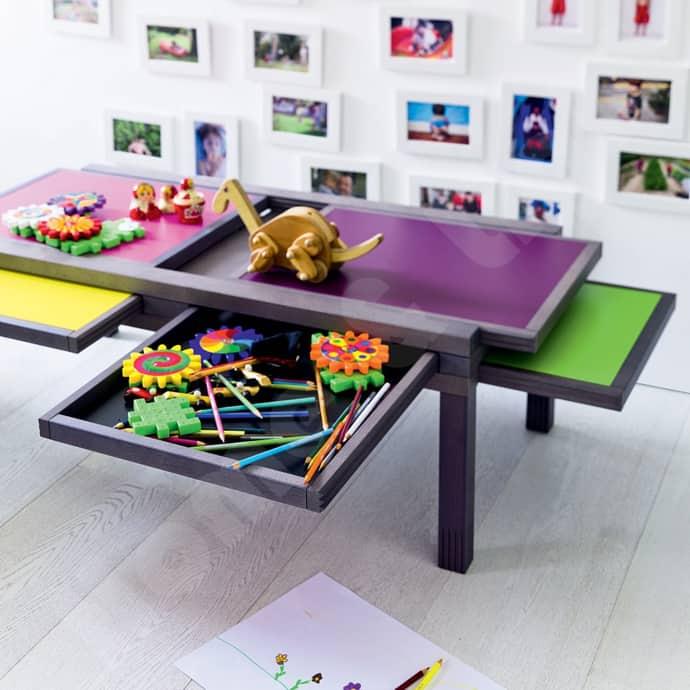 table-designrulz-012
