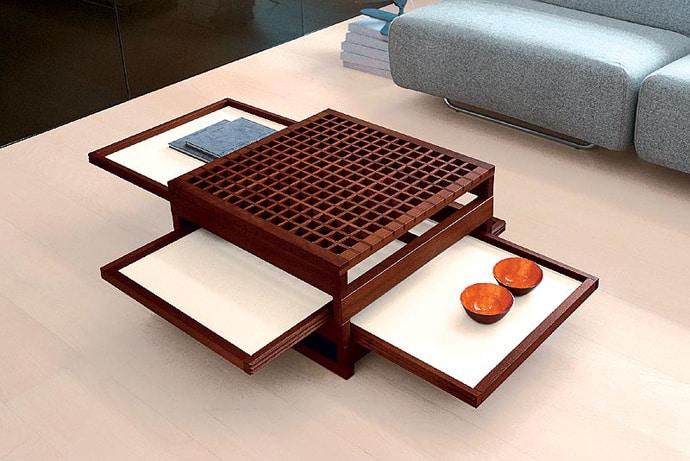 table-designrulz-013