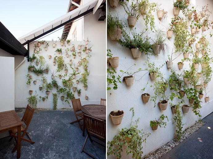 wall-designrulz-002