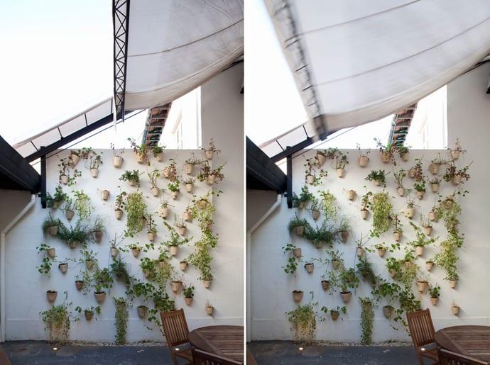 wall-designrulz-007