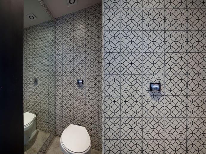 wall-designrulz-008