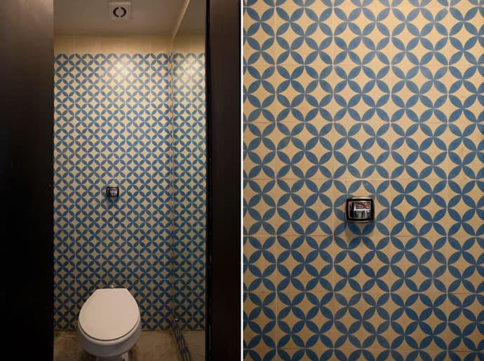 wall-designrulz-009