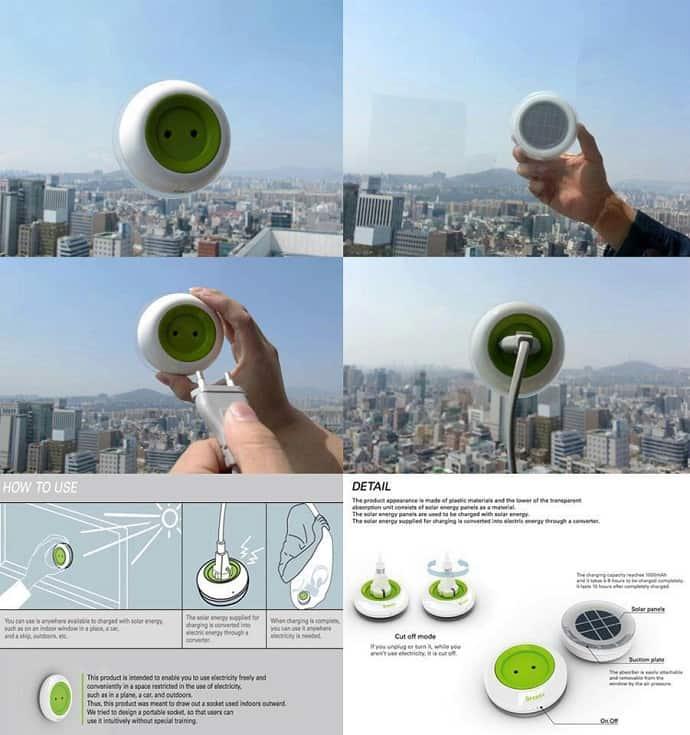 window_socket_designrulz (7)