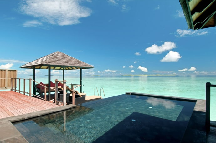 01-Hilton-Maldives-Iru-Fushi-Resort-and-Spa-1150x763