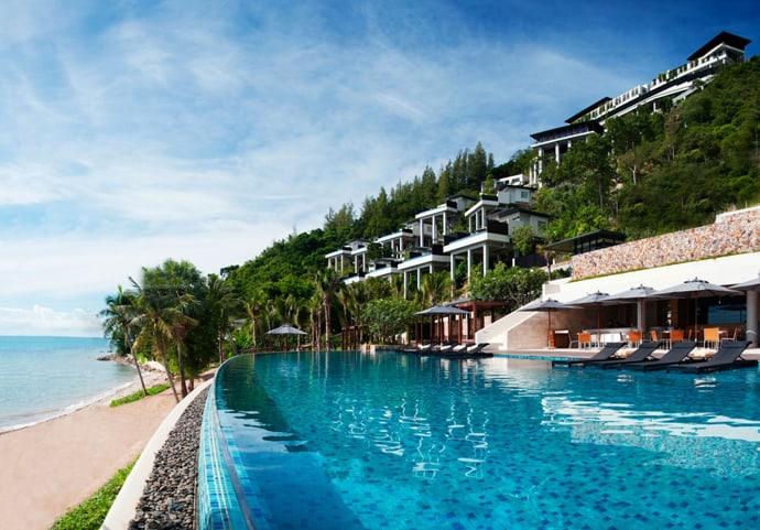 02-Conrad-Koh-Samui-Resort-and-Spa-1150x801