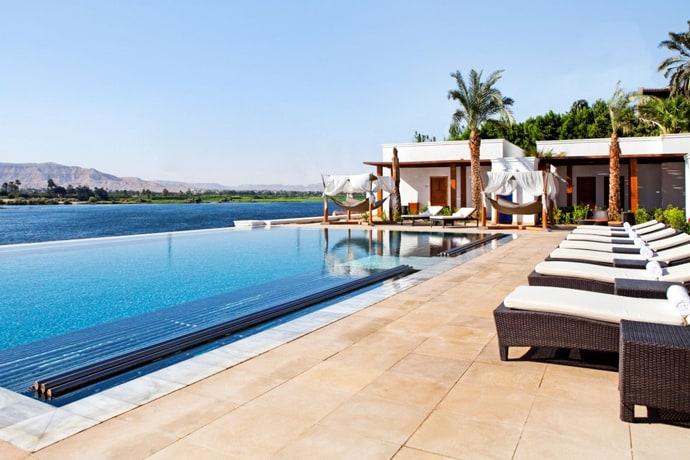 03-Hilton-Luxor-Resort-and-Spa-1150x766