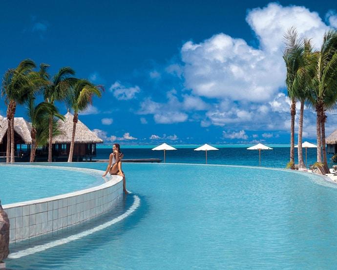 04-Hilton-Bora-Bora-Nui-Resort-1150x920