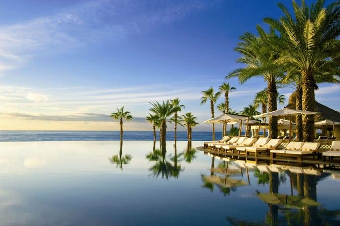 05-Hilton-Los-Cabos-Beach-and-Golf-Resort-1150x763
