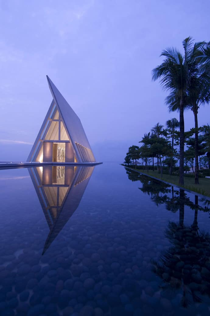 06-Conrad-Bali-Resort-and-Spa-1130x1700