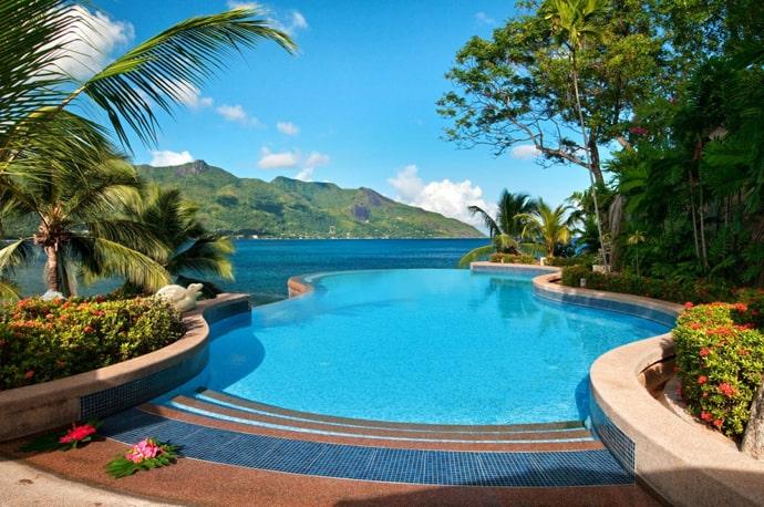 07-Hilton-Seychelles-Northolme-Resort-and-Spa-1150x763