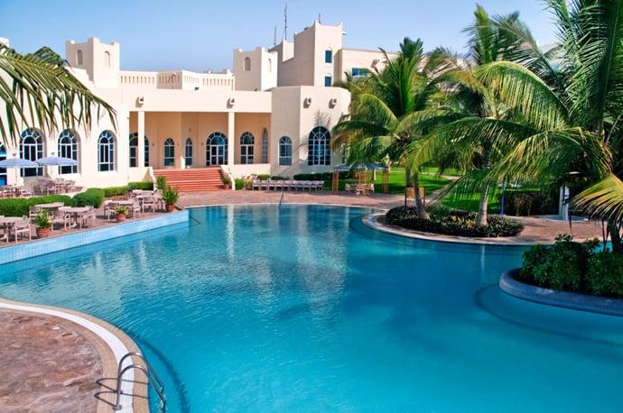 09-Hilton-Salalah-Resort-1150x763