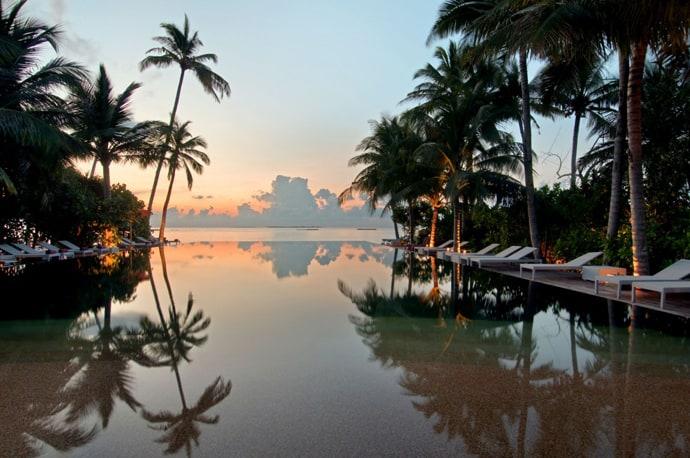 10-Hilton-Curacao-Resort-1150x763