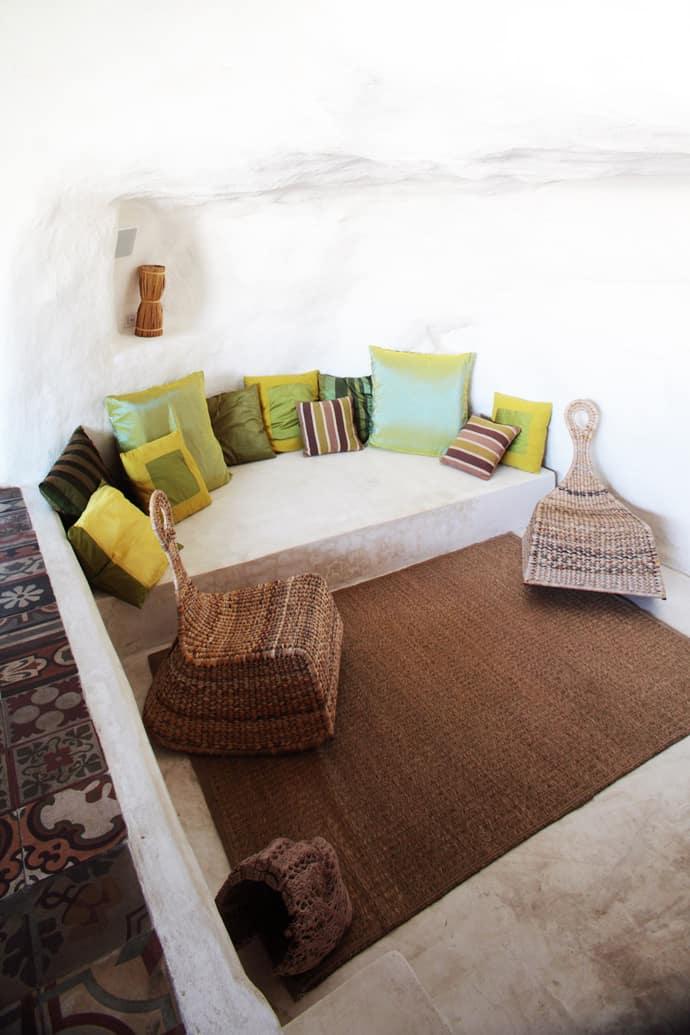 Casa Talia-designrulz-001