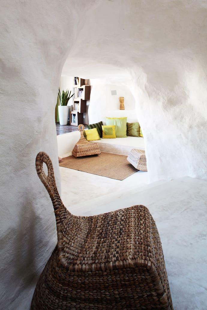 Casa Talia-designrulz-002